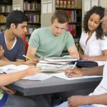 How Teachers Can Improve Students Learning?